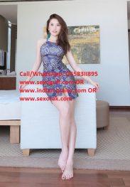 Independent Escort Girls in Ajman   O5583II895   VIP Call Girls in Ajman, Orient Towers (UAE)