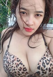 Hire∭ Alaknanda Call girls∭||+9I-965O679I49||∭ + Our Whatsapp Number For Easy Booking