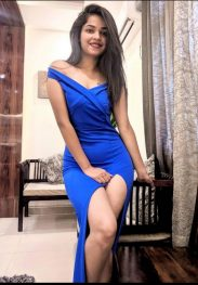 Call Girls In Sect- 27 Noida 8800861635 Top Escorts ServiCe In Delhi Ncr