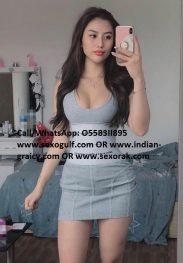 Independent Escorts Dubai   O5583II895   Mature Call Girls Near Expo Dubai (UAE)
