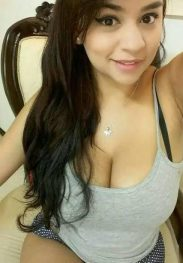 Call Girls In Rajendra Place 9599538384 Top Escorts ServiCe In Delhi Ncr