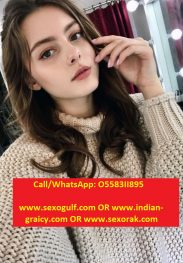 Female looking for male Fujairah   O5583II895   Indian Escort Girls in Fujairah, Free Zone (UAE)