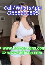Call Girls pics in Sharjah | O5583II895 | Escorts Agency in Sharjah, Sharqan (UAE)