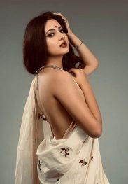 Sexy~Call Girl In Khajuri Khas ❤彡//8743068587// 彡❤Top Female Escort Service Delhi NCR….