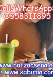 Call Girls Service in Al Ain   O5583II895   VIP Call Girls in Al Ain, Al Mutaw'ah (UAE)