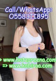 Escort Girls Service in Fujairah | O5583II895 | Independent Escort Girls in Fujairah, Gurfa Tower (UAE)