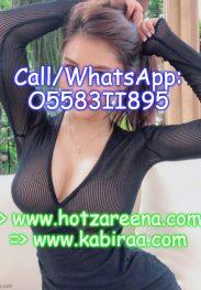Escort Girls pics in RAK | O5583II895 | Call Girls Agency in RAK, Al Mairid (UAE)
