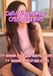 Call Girls pics in Sharjah | O5583II895 | Escorts Agency in Sharjah, Al Azra (UAE)