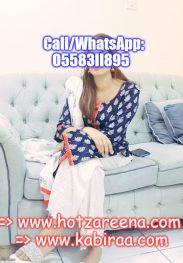 Female looking for male Dubai | O5583II895 | Indian Escort Girls in Dubai, Palm Jebel Ali (UAE)