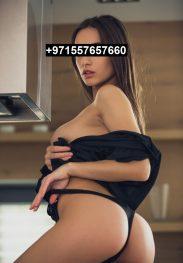 mature call girls in ajman (O5576!!5766O) ajman call girls bollywood