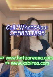 Female looking for male Ajman | O5583II895 | Indian Escort Girls in Ajman, Al Bustan (UAE)